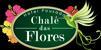 Hotel Pousada Chalé das Flores